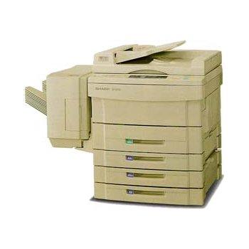 Заправка принтера Sharp SF-2118