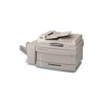 Заправка принтера Sharp SF-2216