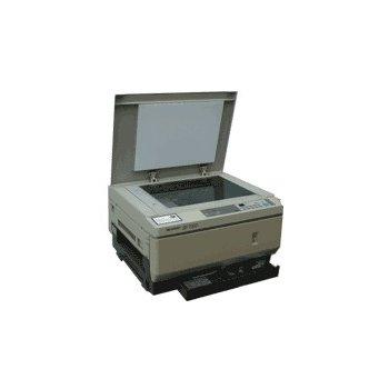 Заправка принтера Sharp SF-7300