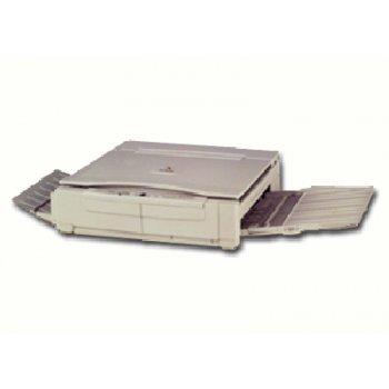Заправка принтера Xerox XC 351