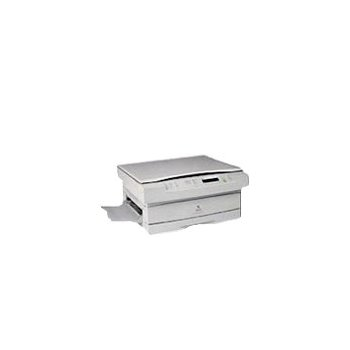Заправка принтера Xerox XC 811