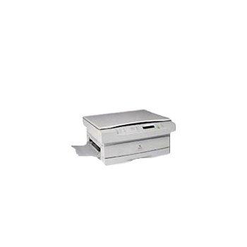 Заправка принтера Xerox XC 822