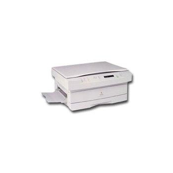 Заправка принтера Xerox XC 830