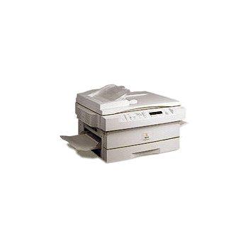 Заправка принтера Xerox XC 1245