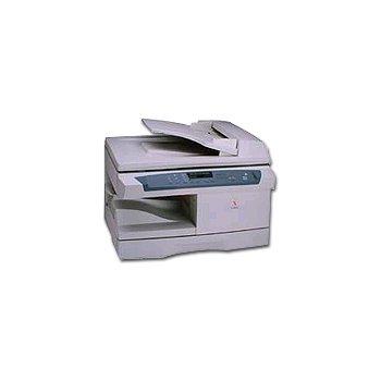 Заправка принтера Xerox XD 103F