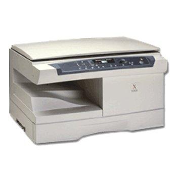 Заправка принтера Xerox XD 105