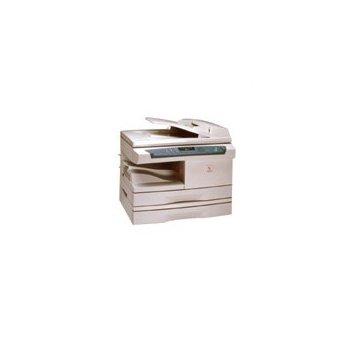 Заправка принтера Xerox XD 155