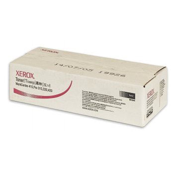 Заправка картриджа Xerox 006R01044