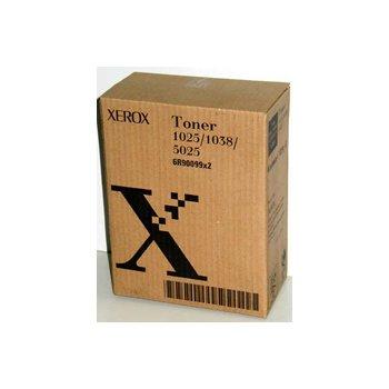 Заправка картриджа Xerox 006R90099