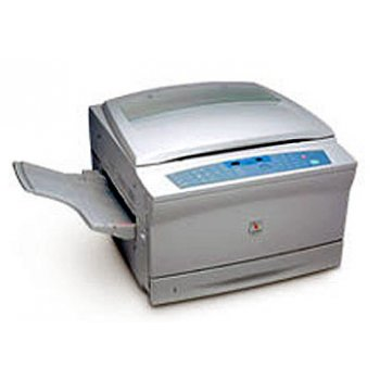 Заправка принтера Xerox RX 5316
