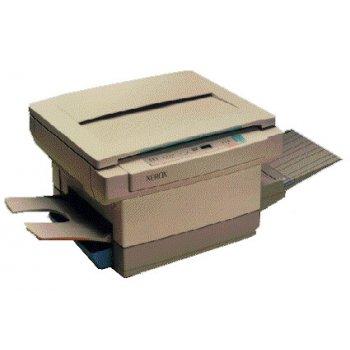 Заправка принтера Xerox RX 5008