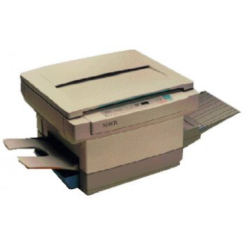 Заправка принтера Xerox RX 5009