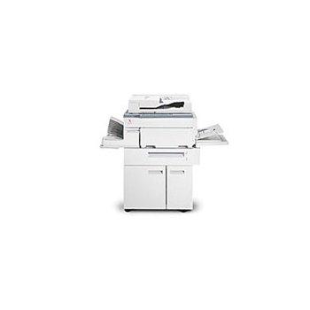 Заправка принтера Xerox RX 5615