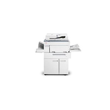 Заправка принтера Xerox RX 5815