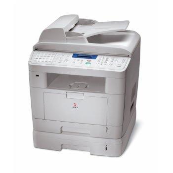 Заправка принтера Xerox WC PE120