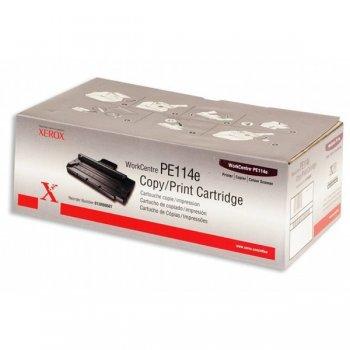 Заправка картриджа Xerox 013R00607