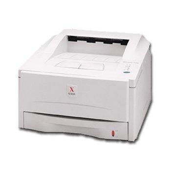 Заправка принтера Xerox P1210