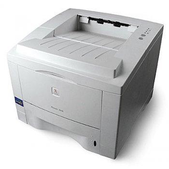 Заправка принтера Xerox Phaser 3310