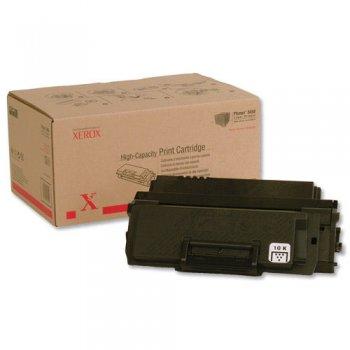 Заправка картриджа Xerox 106R00688