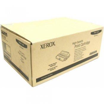 Заправка картриджа Xerox 106R01246