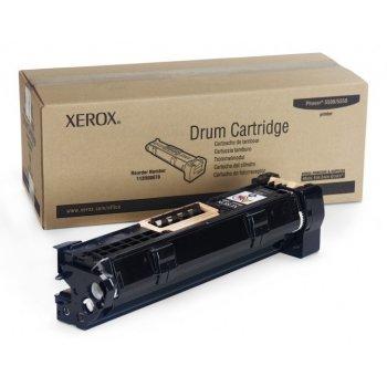 Заправка картриджа Xerox 113R00670