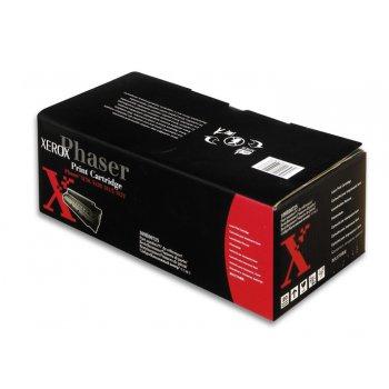 Заправка картриджа Xerox 109R00725
