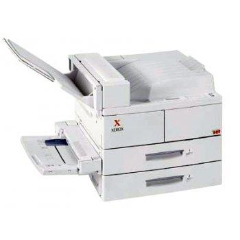 Заправка принтера Xerox N 24