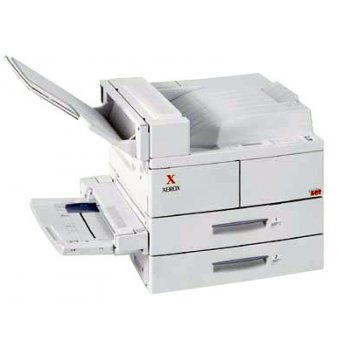 Заправка принтера Xerox N 32