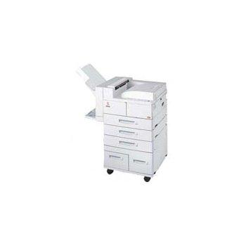 Заправка принтера Xerox N 4025