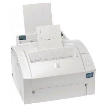 Заправка принтера Xerox DocuPrint P8ex