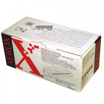 Заправка картриджа Xerox 603P06174