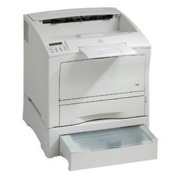 Заправка принтера Xerox N2025