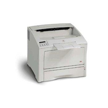 Заправка принтера Xerox 2825