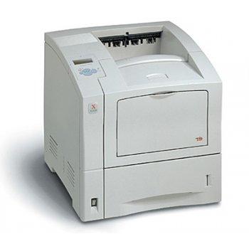 Заправка принтера Xerox DocuPrint N2125
