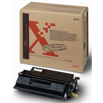 Заправка картриджа Xerox 113R00446