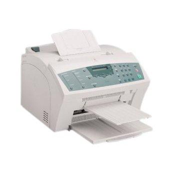 Заправка принтера Xerox WC 390