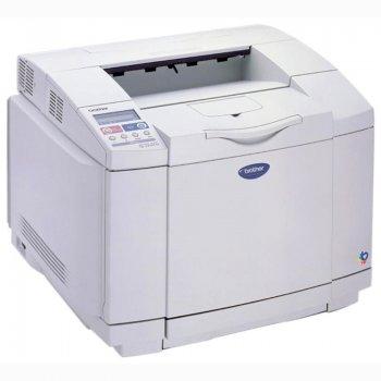 Заправка принтера Brother HL 2700C