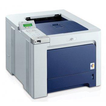 Заправка принтера Brother HL 4040CN