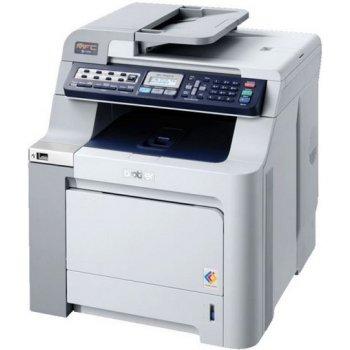 Заправка принтера Brother HL 4040