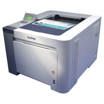 Заправка принтера Brother HL 4070CDW