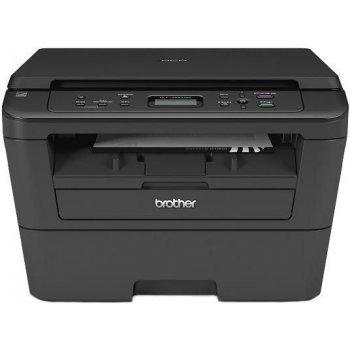 Заправка принтера Brother DCP-L2540DN