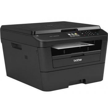 Заправка принтера Brother DCP-L2560DW