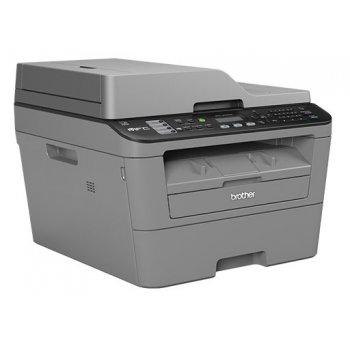 Заправка принтера Brother MFC-L2700DW