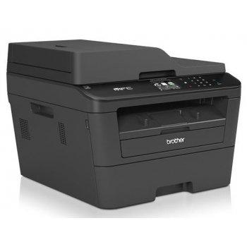 Заправка принтера Brother MFC-L2720DW