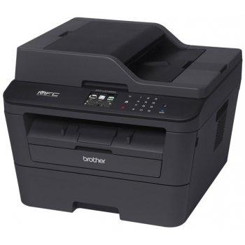 Заправка принтера BrotherMFC-L2740DW