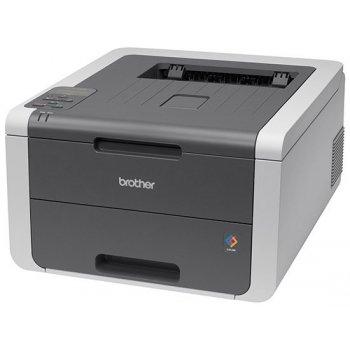 Заправка принтера Brother HL 3140