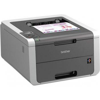Заправка принтера Brother HL 3150