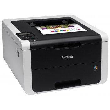 Заправка принтера Brother HL 3170CW