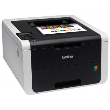 Заправка принтера Brother HL 3170