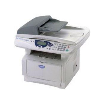 Заправка принтера Brother 8045